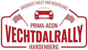 NRK - Vechtdal Rally 2020